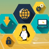 New Deal: 97% off the CompTIA Linux+ Certification Exam Prep Image